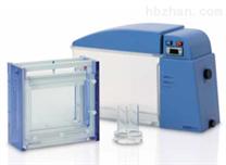 IngenyPhorU DGGE DNA突变分析系统