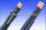 KVVR多芯控制电缆KVV4*6铜芯控制电缆
