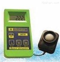 米克水質/便攜式LUX測試儀/便攜式照度計milwaukeech/SM700