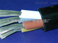 优质CEFR船用橡皮软电缆