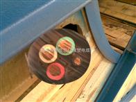 CEFR/SA船用电力电缆CEFR电缆标准