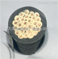 CEFR橡套软电缆橡套电缆