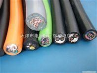 CEFRP电缆参数CEFRP船用橡套电缆