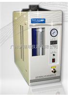 氫氣發生器HG-1802,