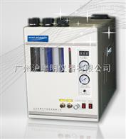 氫空一體機HA-300(科普生)