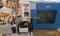 廣州DZF-6020真空箱(配2L真空泵)