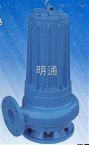 供应、QZB,潜水轴流泵 ,旋转滗水器,轴流泵, 潜水泵  ,滗水器