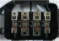晶硅光伏接线盒(PV-CY802)