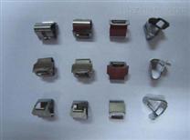 晶硅光伏接线盒(PV-CY802-H)