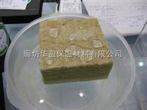外牆防水保溫岩棉板價格//高密度保溫岩棉板生產廠