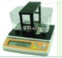 雄發數字式固體密度計MDJ-300A