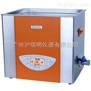 SK2510LHC雙頻超聲波清洗器