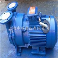 2BV51102BV5110水环式真空泵
