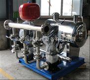 武汉无负压增压供水设备 精致打造 品质认证