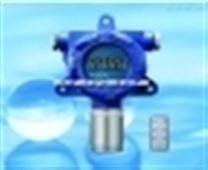 YT-95H-CH4S甲硫醇檢測儀