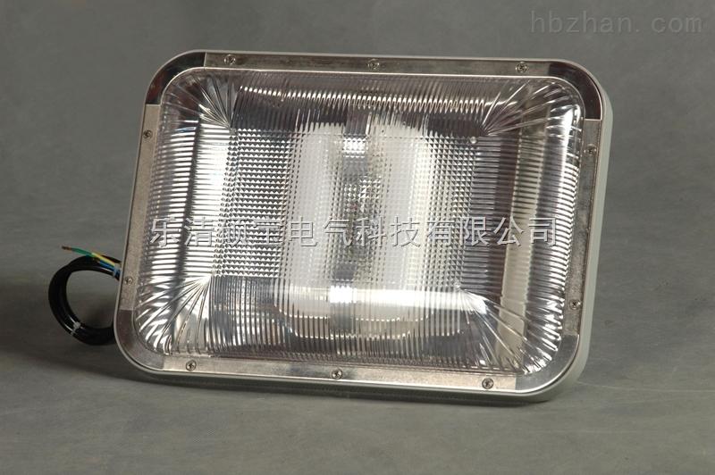 NFC9175长寿无极顶灯 NFC9175长寿顶灯