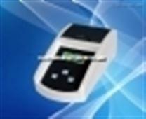 YT-101SC2水中臭氧檢測儀