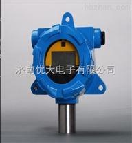專業儀器山東濟南氫氣報警器氫氣生產供應商