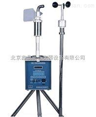 沙尘暴沙尘采样器SC-1型