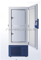 DW-86L388A,DW-86L388A特價促銷