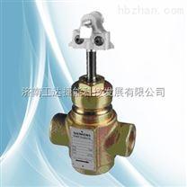 西门子温控阀VVI47.32-16