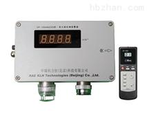 华瑞SP-1204A 一氧化碳气体检测仪