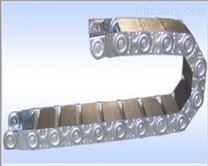 TLG100不锈钢拖链