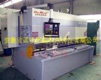 供應剪板機 優質剪板機 精密剪板機