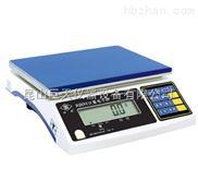 英展AWH-7.5kg电子秤,英展AWH-7.5kg电子天平报价