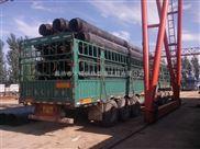 江西萍乡市地埋管道保温材料批发  地埋聚氨酯保温管供应商