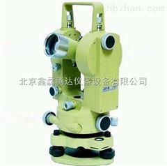 光学经纬仪J2-2型