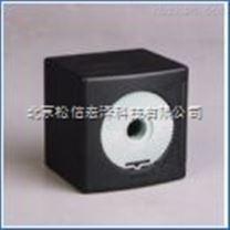 HS6028A声级计校准器