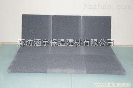 现货厂家,50mm厚发泡水泥板价格