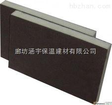 南京聚氨酯保温板//屋面阻燃聚氨酯保温板价格