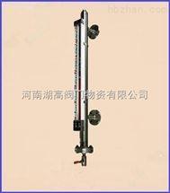 UDZ-1磁浮子翻板液位计