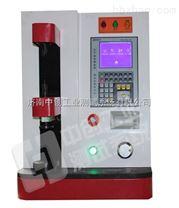 200N全自動彈簧試驗機,手自一體200N彈簧拉壓檢測betway必威手機版官網