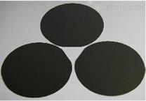 准方硅片(156×156(mm))