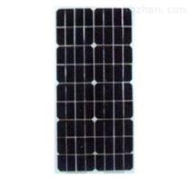 电镀雷竞技官网app-硅片切割用金刚石线锯电镀线