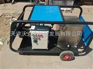 500公斤工业高压清洗机(进口部件,国内生产)