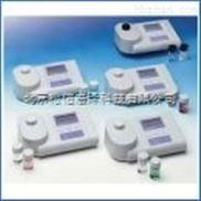 ET6500 氨氮测定仪