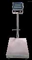 30kg不锈钢电子台秤,昆山防腐秤(防水小台秤)
