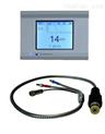 瑞士奥比菲亚ORBISPHERE G1100溶解氧分析仪