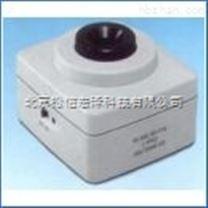 NC-74声音校准器