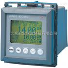 工业酸度计,温度控制器