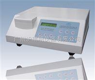 WZT-400型 2000型(光電濁度儀)