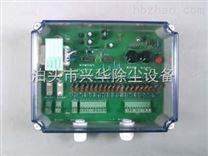 产品价格SXC-8A1-10型脉冲控制仪