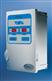 以色列蓝典Blue I泳池水护卫HG102 PH/ORP检测仪