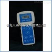 GXH-3010H手持式紅外線CO2分析儀