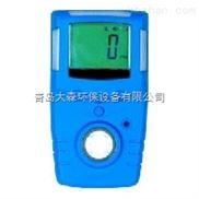DS-DQ氰化氫檢測儀