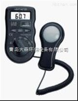 DT-1300光度計
